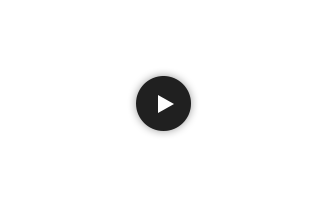playvideo wat is de reisgids